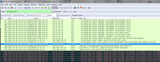 wireshark-1